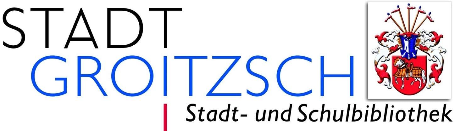 Stadt- und Schulbibliothek Groitzsch